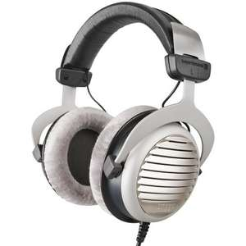 [Strong Bass & Treble] Beyer Dynamic DT 990 Premium 600 OHM Headphones £150 @ Amazon