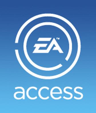 [Xbox One] EA Access - 1 Month Subscription - £1.79/£1.70 - CDKeys