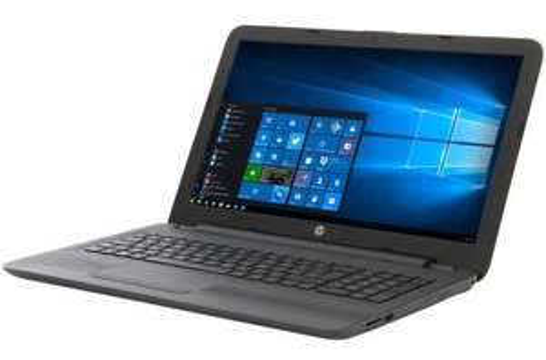 HP255 G5 8GB RAM 256GB SSD AMD A6-7310 £329.98 @ ebuyer.com