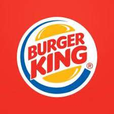 Free regular fries and drink with purchase of summer bbq burgers @ Burger King