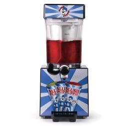 Slush Puppie Making Machine £44.99 @ Robert Dyas (£42.49 with code JULY15)