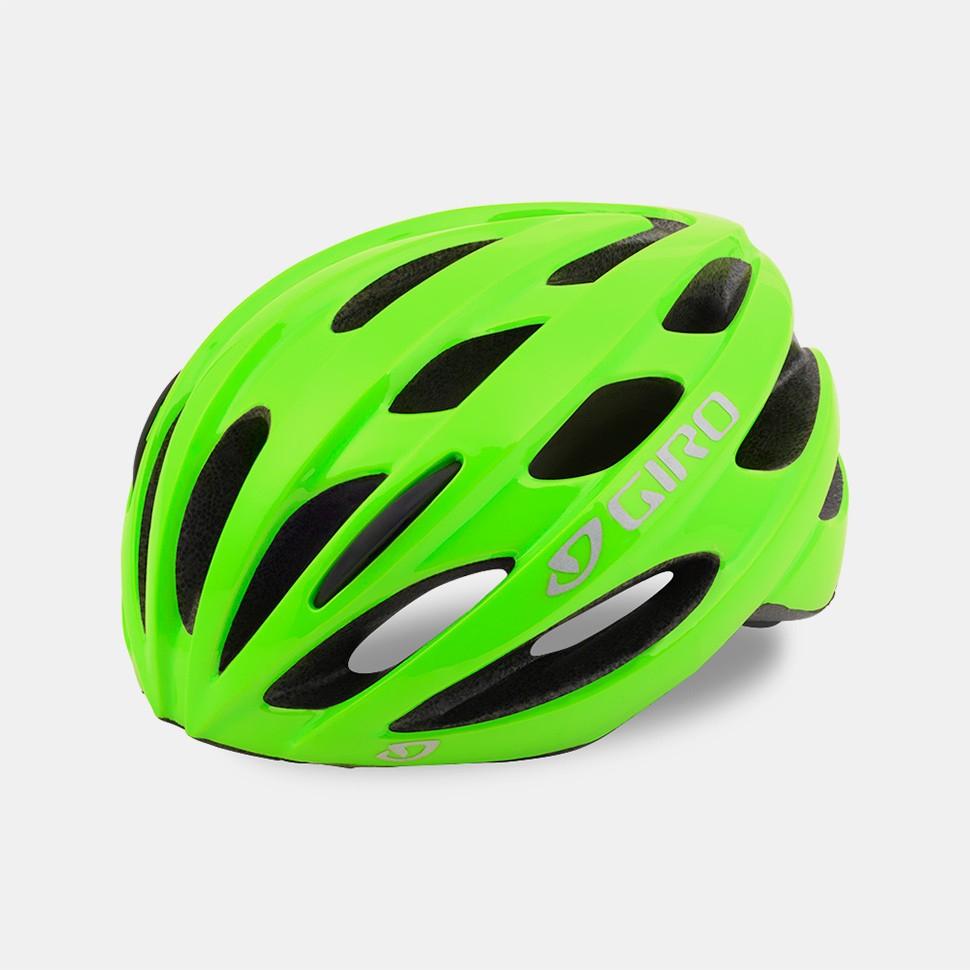 Giro trinity helmet £12.62 (Prime) £17.37 (Non Prime) @ amazon