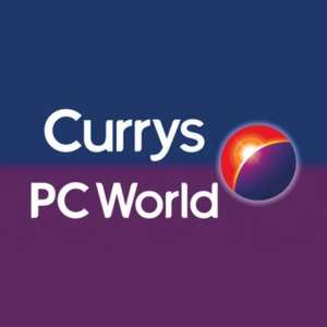 Now Live Currys Prime / One Day Offers - TVs / Google Home / Apple Watch (See OP For more)