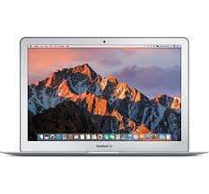 Macbook Air/Pro Extra £50 Off @ Currys! - £849