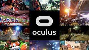 Free VR games for the new Oculus Rift owners