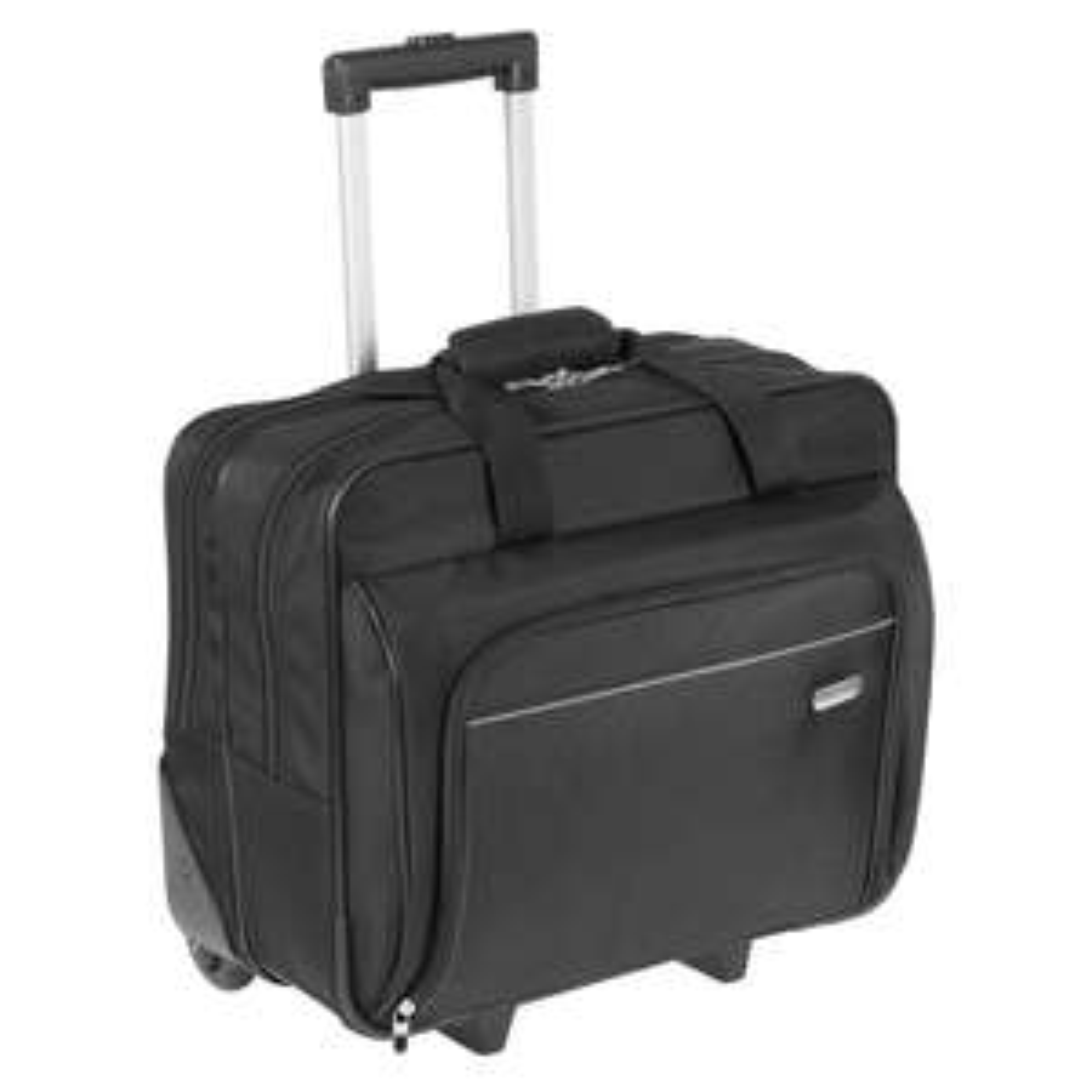 Targus TBR003EU Executive Laptop Roller Bag £28.08 @ Amazon