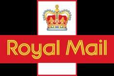 50% Off 2nd Class Medium Parcels £6.29 @ Royal Mail (17/07/17 to 16/10/17)