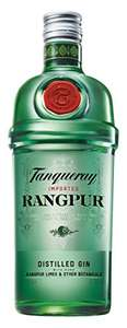 70cl tanqueray rangpur gin £15.99 delivered Amazon prime day.