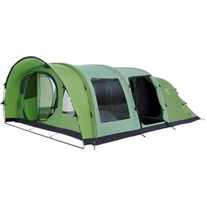 Coleman FastPitch Air Valdes Inflatable Tents Over 50% off Prime Day - Various Sizes £240 - £395 @ Amazon