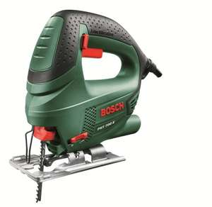Bosch PST 700 E Jigsaw - £27.99 @ Amazon prime deal