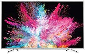 hisense 55m7000 at Amazon warehouse Used - Very Good for £468