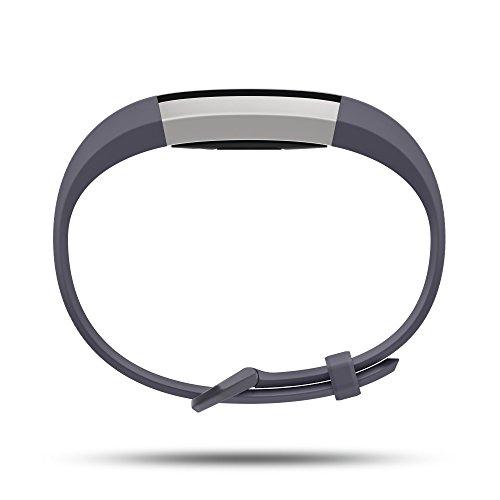 Fitbit Alta HR £99.99 on Amazon