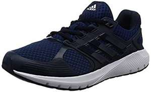 adidas Men's Duramo 8 M Running Shoes £27.20 delivered @ Amazon (Prime members)