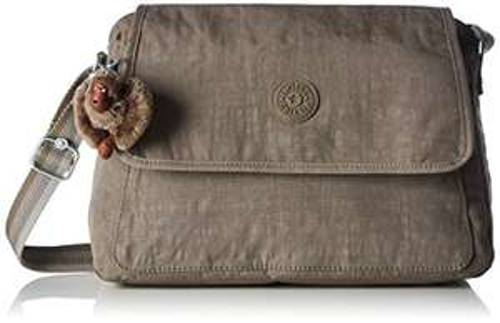 Kipling Matha Shoulder Bag was £84 then £30.14 now extra 20% off for Prime making it £24.11 delivered @ Amazon