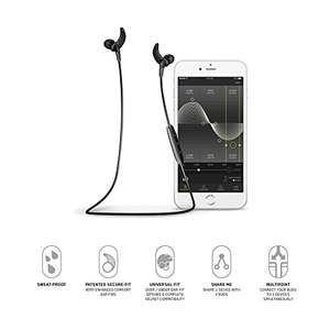 JAYBIRD FREEDOM Bluetooth Sports Headhphones - Prime Day Deal - £79