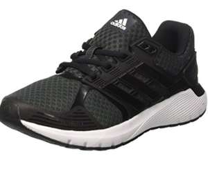 adidas Women's Duramo 8 W Running Shoes £27.20 Delivered (Prime members) @ Amazon