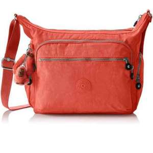 Kipling Gabbie bag - was £84 - £23.14 Amazon Prime