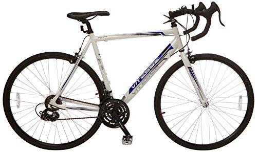 Vitesse Swift Alloy Road Bike - White £183.76 @ Amazon Prime