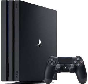 PlayStation Pro grade A refurb £269.99 @ Student computers