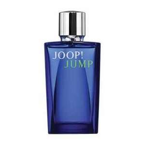 Joop jump usualy £23. Now with voucher code £15.93 / £17.92 delivered @ Fragrance direct