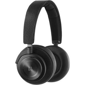 B&O PLAY by Bang & Olufsen Beoplay H7 Wireless Over-Ear Headphones For £209 @ amazon prime day