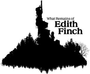 What Remains of Edith Finch (PS4) £11.99 @ PSN