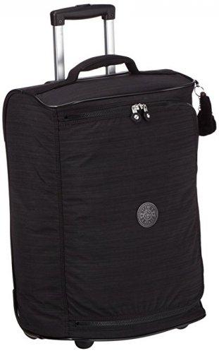 Kipling - 33 Liter - TEAGAN XS - Dazz Black (Schwarz) £48.16 @ Amazon