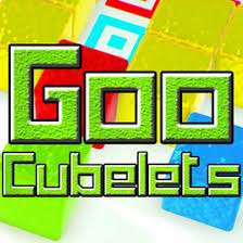 (Steam) GooCubelets + GooCubelets 2 + GooCubelets: OCD Free from IndieGala