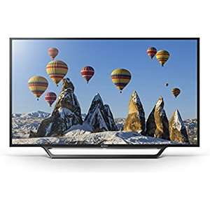Sony £100 off TV & Soundbar - including the PRIME DAY deals! £463