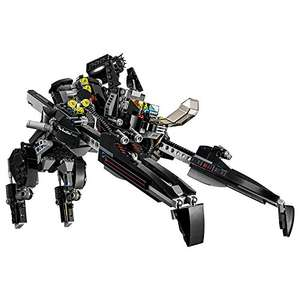 LEGO Batman The Scuttler Building Toy 70908 - £54.99 (£84.99 RRP) at Amazon