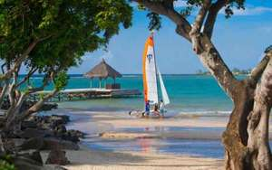 up to 20% Club Med Flash Sale