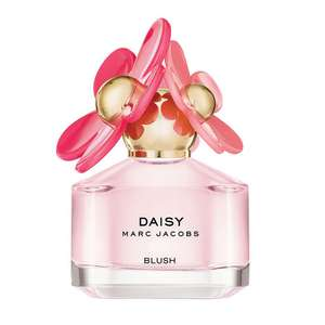 Summer sale upto 80% off eg Marc Jacobs Daisy blush 50ml was £54 now £29.95, Jimmy Choo Flash 40ml was £42 now £16.99 @ Fragrance Direct