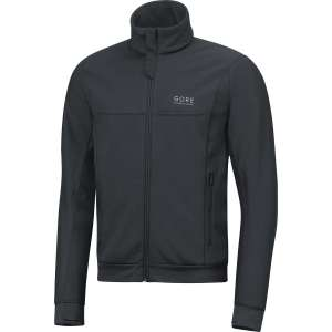 GORE RUNNING WEAR, Men´s, Running jacket (Medium / Large) - 29.50 @ Amazon