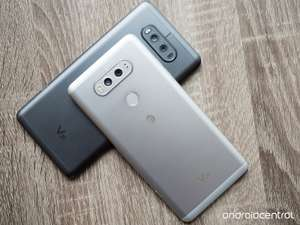 "LG V20 H990DS. Excellent device. Protected by Ebay UK and PayPal. - £292.00 eglobal ebay . ""The one-year warranty is provided by our company (Our Service center is in UK), The price is final price. NO extra tax/VAT."""