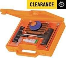 Silverline tools, etc with free delivery @ Argos