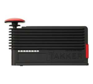 Takker Picture Hanging Tool - Free Home Delivery or C&C £4.09 @ Argos