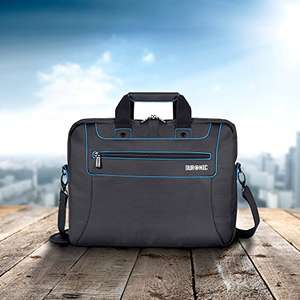 Duronic laptop bag £4.89 prime / £9.64 non prime Sold by DURONIC and Fulfilled by Amazon