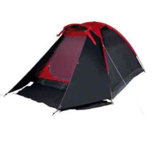 ProAction 4 Man Dome Tent £19.99 collected @ Argos