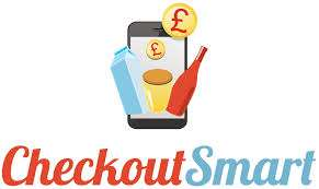 Free 6 pack of supermarket own brand crisps via checkoutsmart
