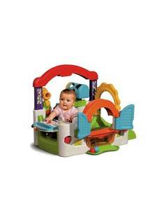 Little Tikes Activity Garden - Argos - £46.66