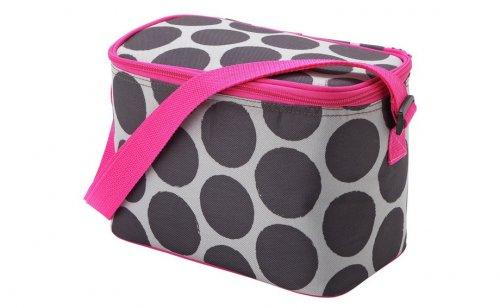 Insulated Lunch Bag @ Argos - £1.99 (C&C)