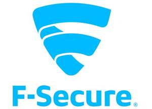 F-Secure SAFE Antivirus – 6 Months Free for 3 devices