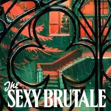 The Sexy Brutale (PS4) on PSN for £8.39
