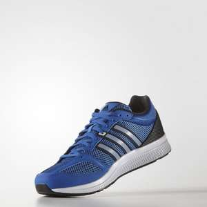Adidas Mens MANA Running Shoe OVER 50% OFF £27.95 delivered @ adidas.co.uk
