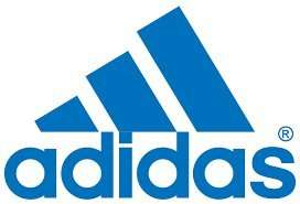ADIDAS upto 50% OFF SALE with EXTRA 20% OFF Code @ Adidas.co.uk