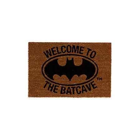 Batman Door mat instore £3 @ B&Q bishopbriggs