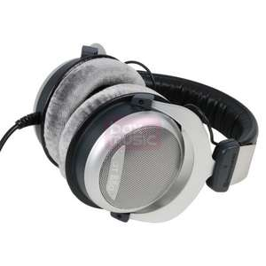 Beyerdynamic DT 880 Edition (Premium) 250 Ohms £149 @ Bax-Music