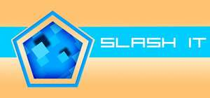(Steam) Slash It Free from IndieGala