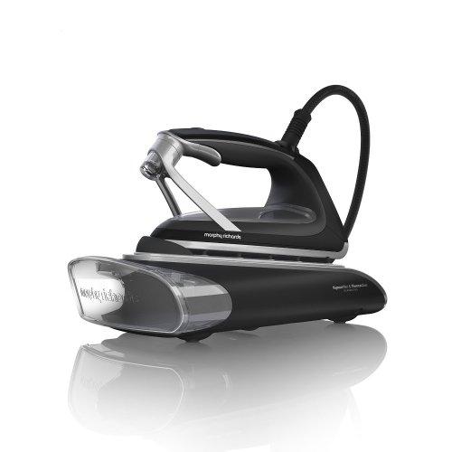Morphy Richards Redefine Atomist Vapour Glass Iron £84.98 @ Amazon