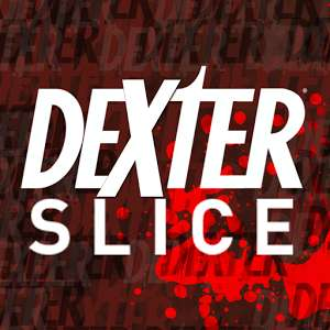 Dexter Slice @ Google Play. Was £3.89, now FREE!